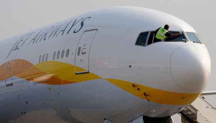 New air passenger-friendly norms soon