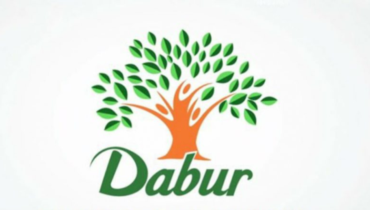 ED seizes Dabur India director's assets worth Rs 21 cr