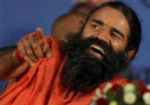 Baba Ramdev set to enter telecom market, to introduce Swadeshi Sim Cards