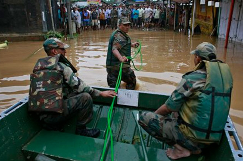 indian army rescues 45 day - 960×600