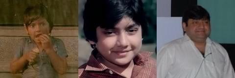 Ravi Valecha