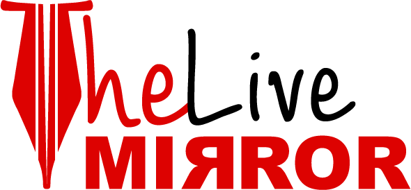TheLiveMirror