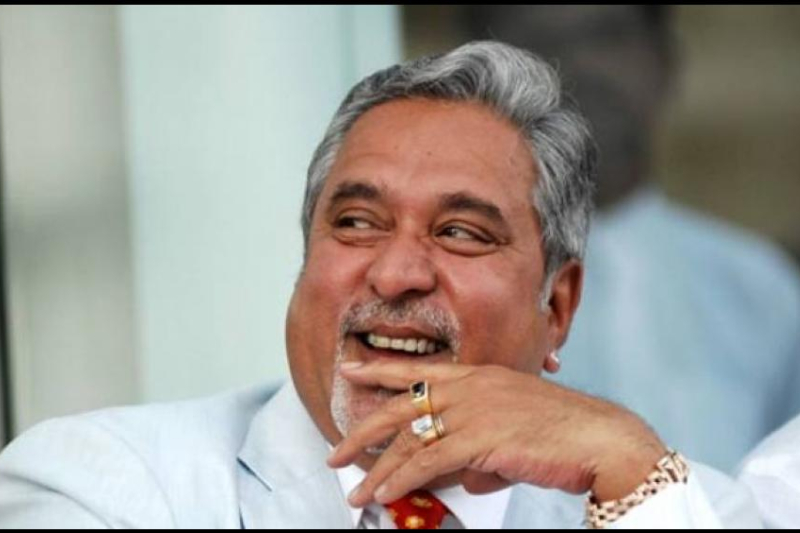 Vijay Mallya: ED moves court to seize assets worth Rs 12,500 crore