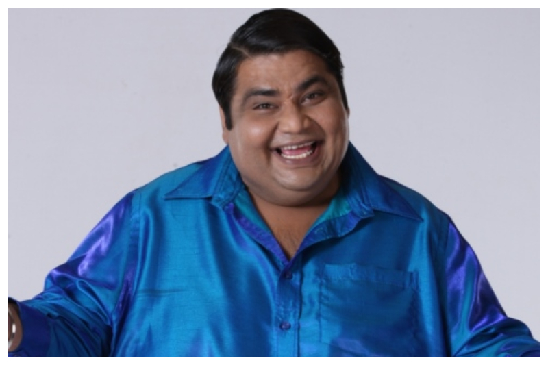 Dr Hathi of 'Tarak Mehta Ka Oolta Chasma' dies of heart attack