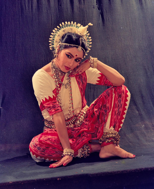 Shubhada Varadkar earlier