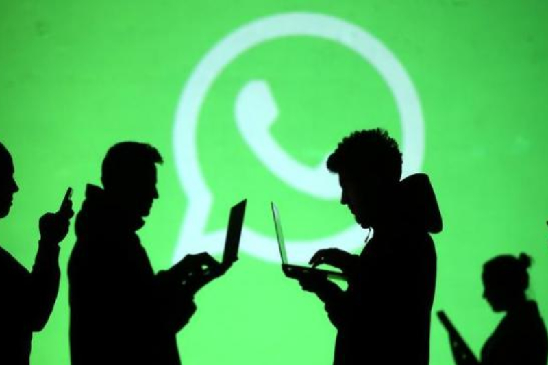 WhatsApp responds to the Government of India; assures measures to curb false texts