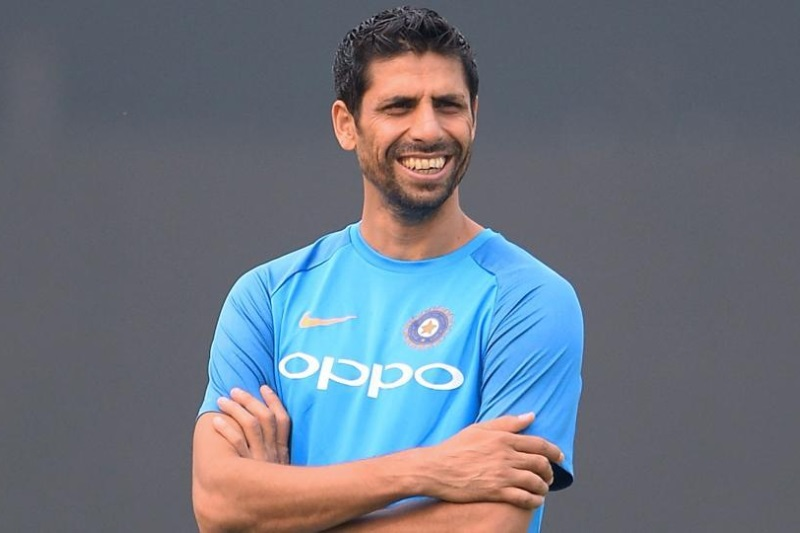 England vs India: This Indian team has a formidable fast-bowling unit - Ashish Nehra