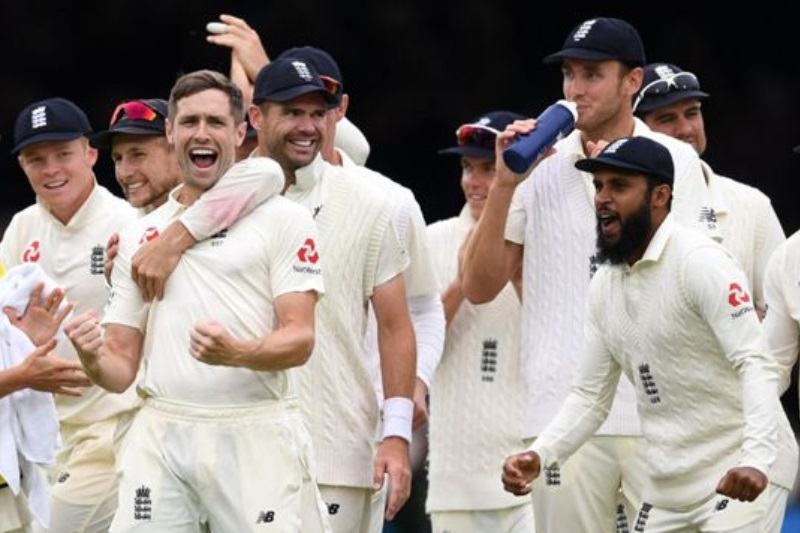 England vs India: A pre-assured gripping contest transformed into prostrated battle as India go 0-2 down