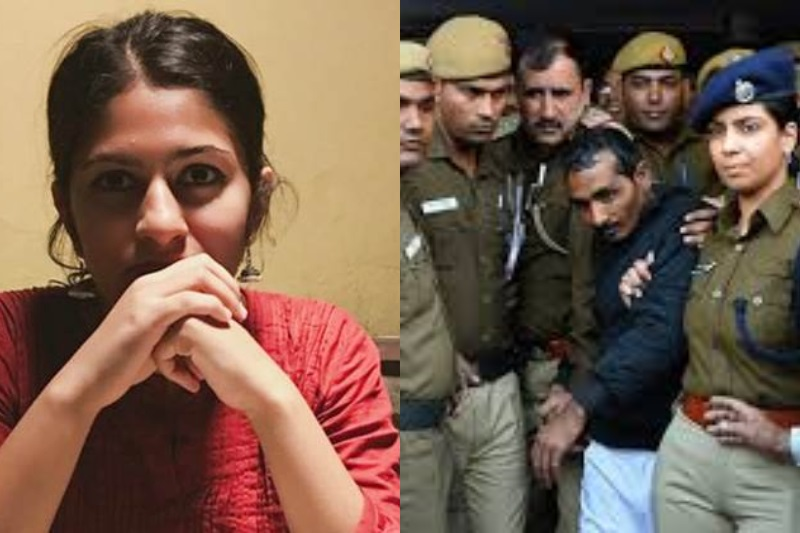 Delhi: Police cancels FIR after after woman admits to making false rape accusations