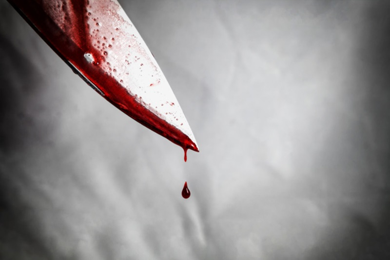 Man tortures wife father in law kills him