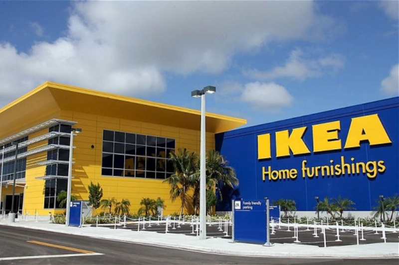 Swedish furniture retailer Ikea to start operation in Hyderabad soon