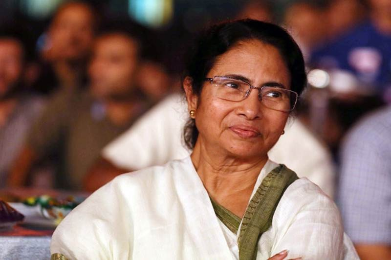 Image result for mamata banerjee