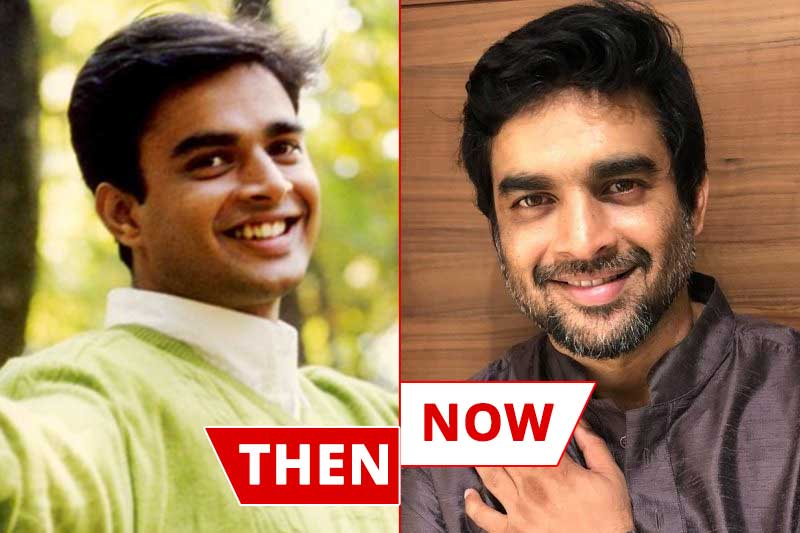 These Bollywood actors have aged like fine wine