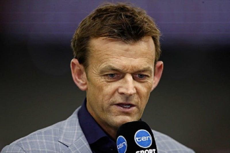 Strong mentality key to India's chances in overseas Tests: Adam Gilchrist