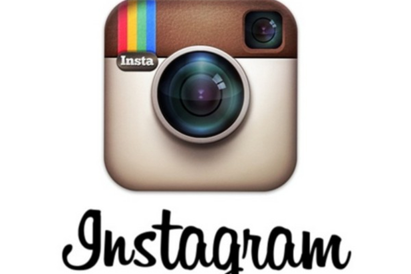 Instagram launches parent oriented portal to keep Eye on teens