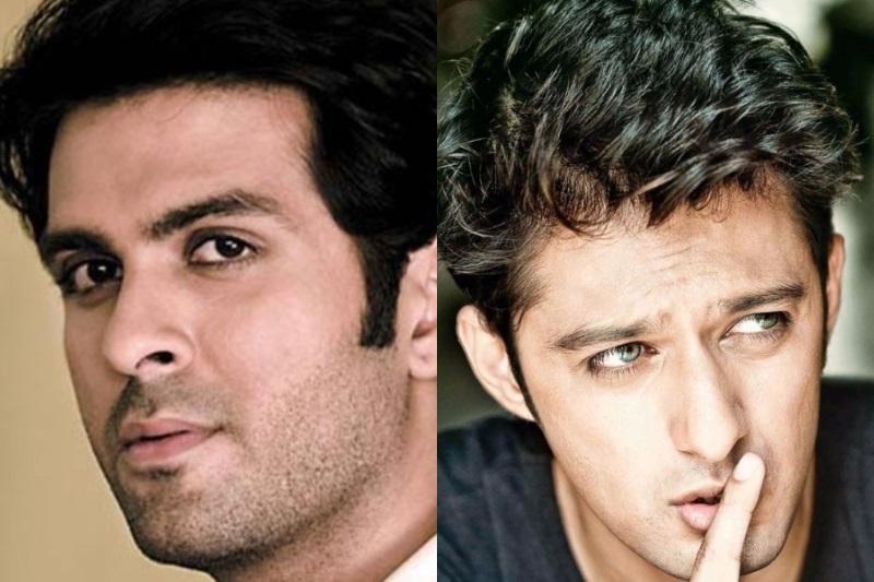failed Bollywood actors