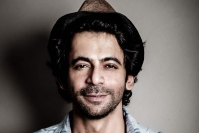 Sunil Grover won't be seen on TV