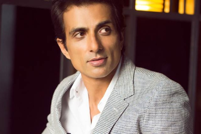 Bollywood actors who were engineers