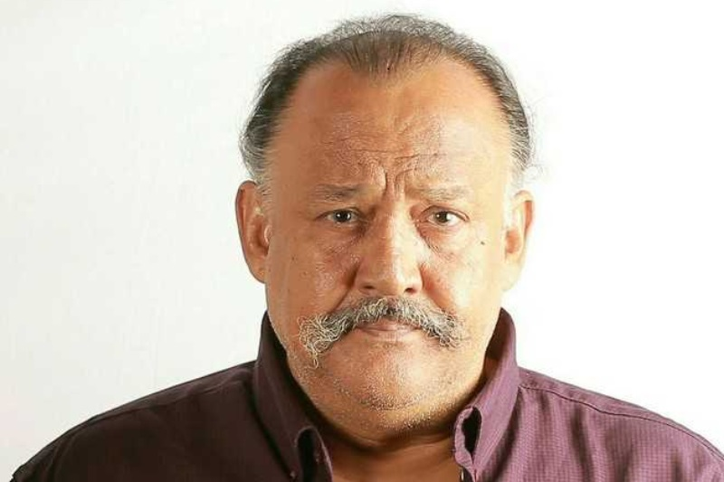 Vinta Nanda files rape case against Alok Nath