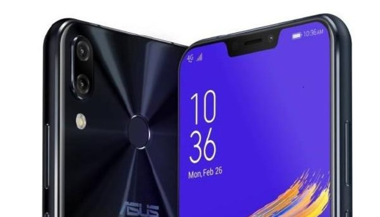 9110f2349bd Best Mobile Phones Under 10000 in India (15 May 2019)
