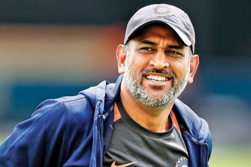 Mahendra Singh Dhoni Rishabh Pant Dinesh Karthik Virat Kohli Rohit Sharma India vs West Indies India vs Australia T20Is