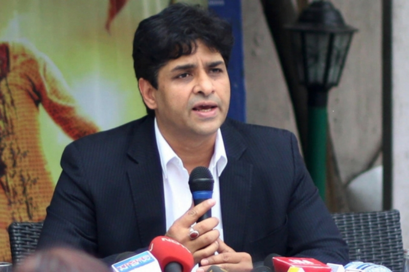 Suhaib Ilyasi acquitted in his wife murder case
