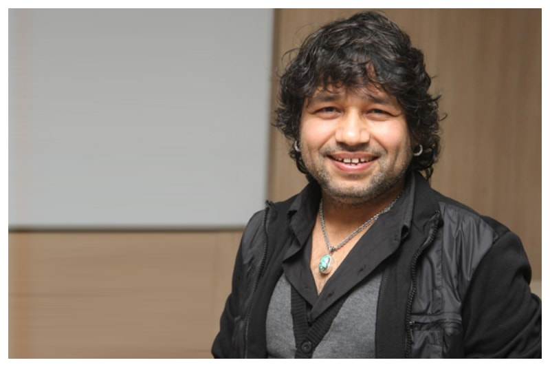 Image result for kailash kher