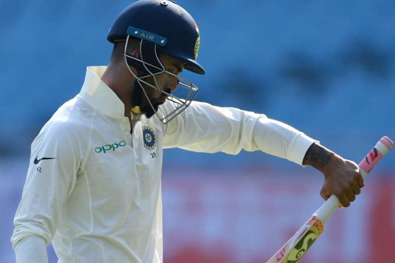 twitter-lashes-kl-rahul-getting-dismissed-cheaply-ongoing-second-test-west-indies