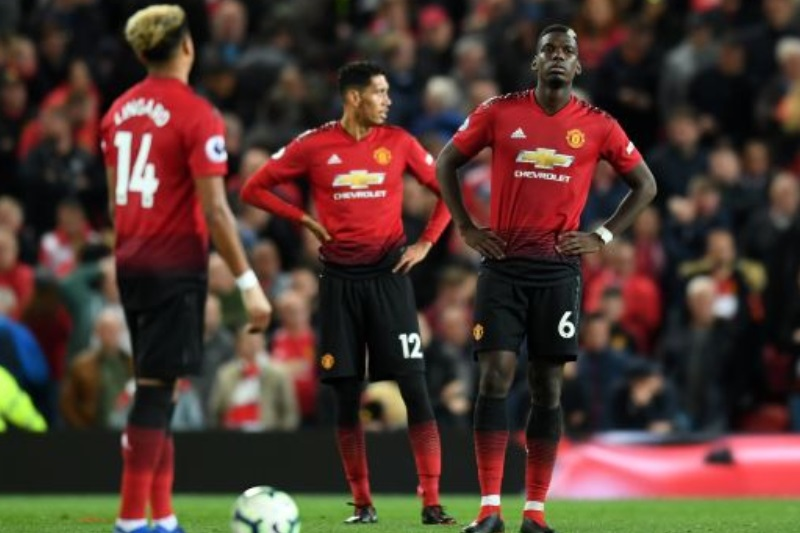 Valencia worried wounded Manchester United