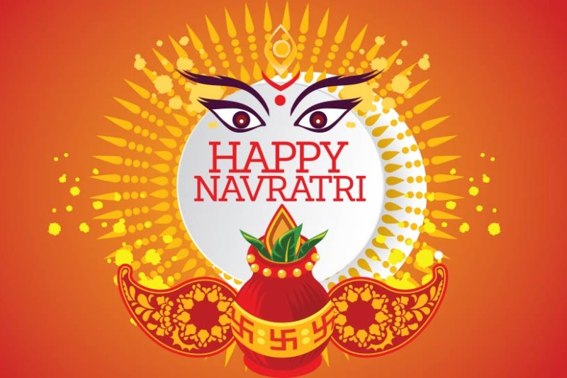 Navratri Festival of India