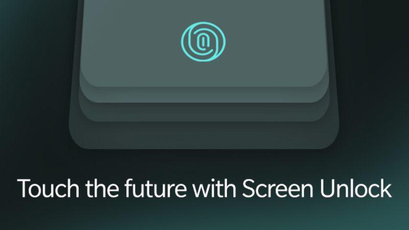 OnePlus 6T Sensor and Specs
