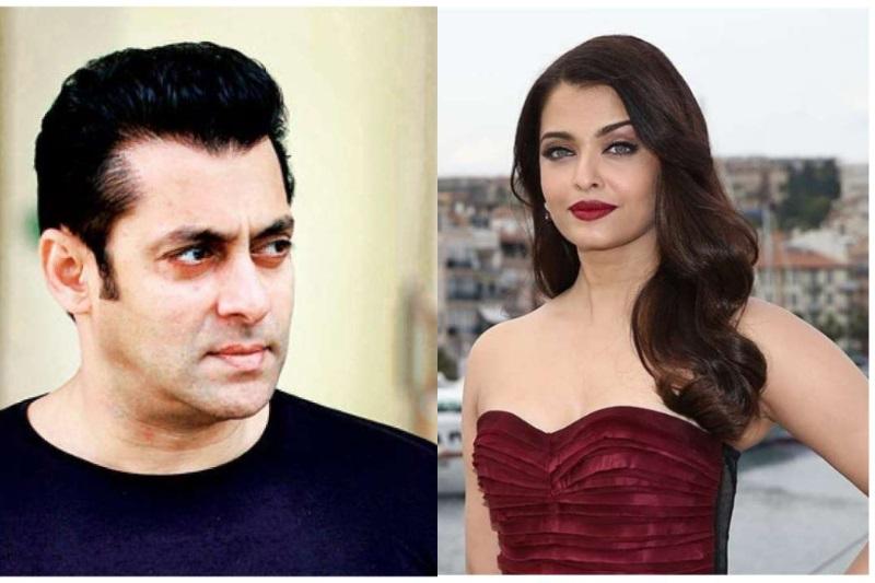 Metoo Aishwarya Rai abusive relationship Salman Khan