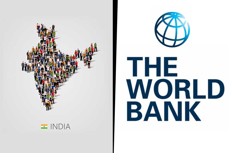 India ranks 158th World Human Capital Index