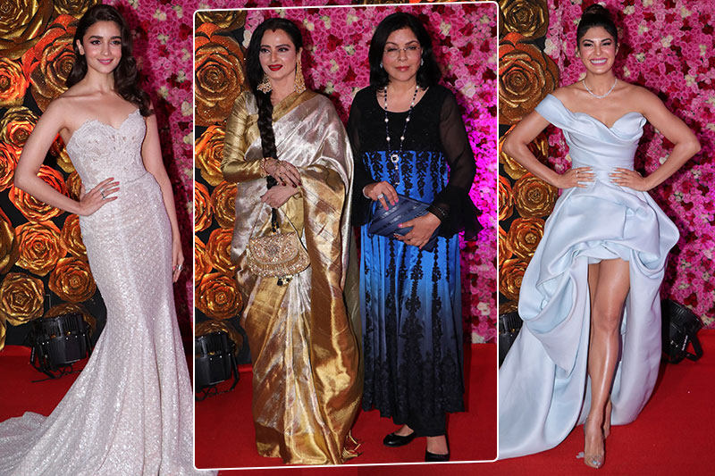 lux golden rose awards 2018 aishwarya srk and others who bagged