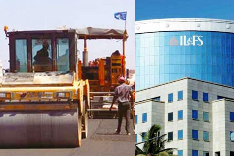 7 Indian IL&FS employees held hostage by unpaid staff in Ethiopia