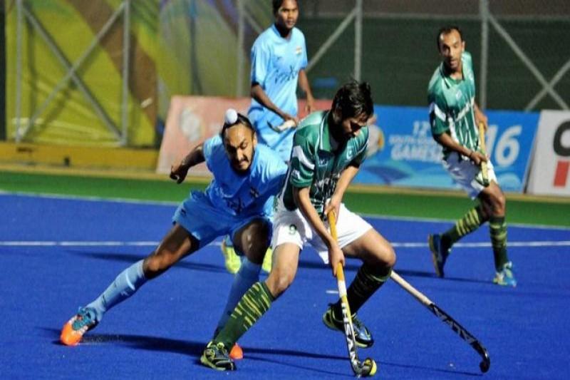Hockey World Cup seven Pakistan journalists denied visa