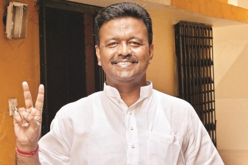 Firhad Hakim Kolkata Mayor