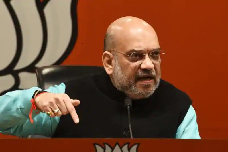 BJP Hold 70 Press Conferences
