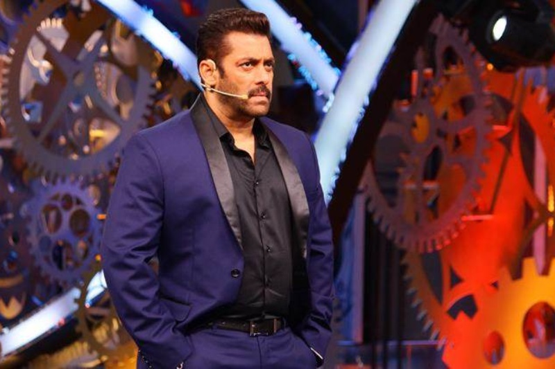 Bigg Boss double eviction