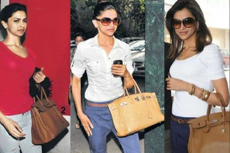 Deepika Padukone owns Ridiculously Expensive Things7
