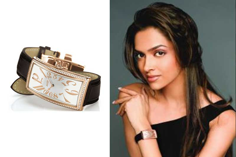 Deepika Padukone owns Ridiculously Expensive Things