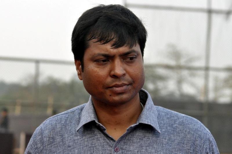 Dilip Tirkey World Cup India best