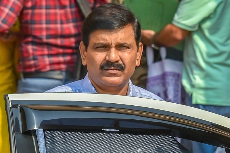 Interim CBI chief M Nageswara Rao appointed additional director