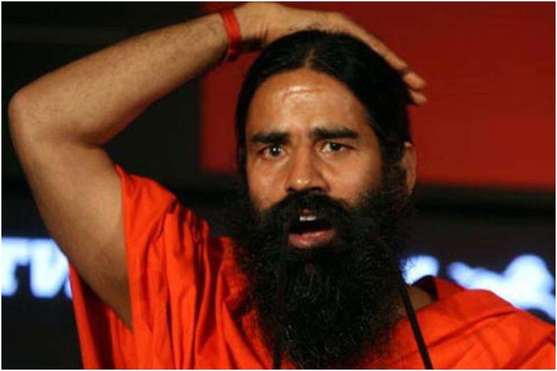 Baba Ramdev company to share profits with locals