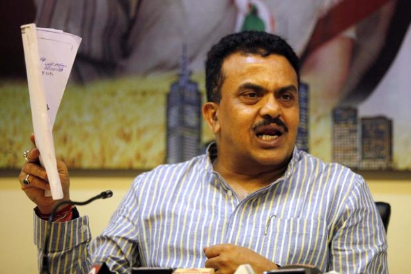 Devendra Fadnavis' orders probe against Adani Power