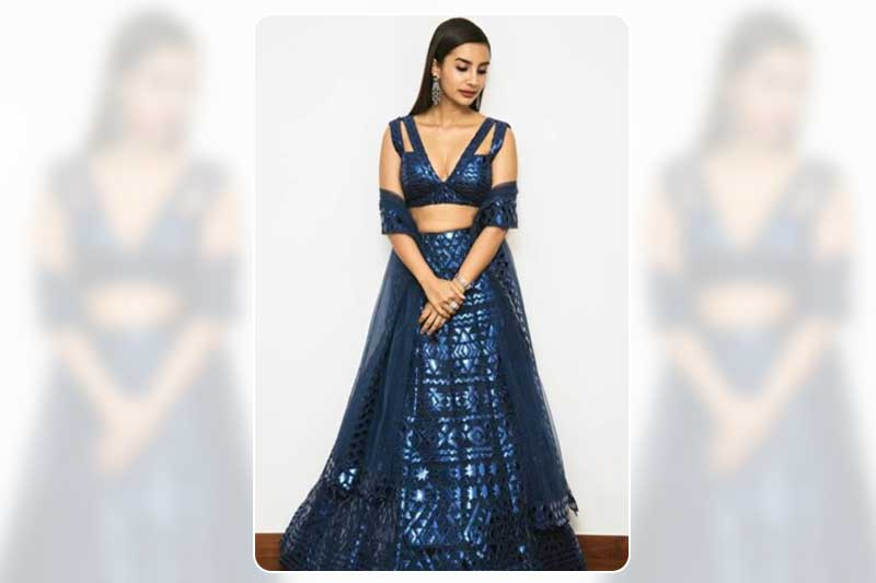 Worst Dressed Bollywood Celebrity 2018