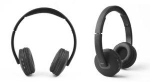 ambrane-wh5600-wireless-headphone