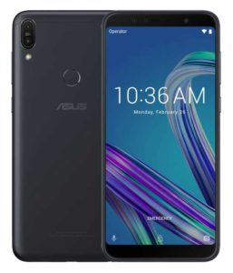 asus-zenfone-max-pro1-4g-phone-under-10k