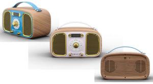 corseca-eternia-bluetooth-speaker