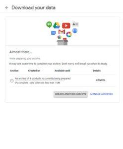 download-google-plus-archive-guide